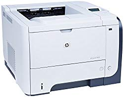 HP LaserJet Enterprise P3015DN Printer (CE528A) – (Renewed)